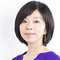 n_moriyama