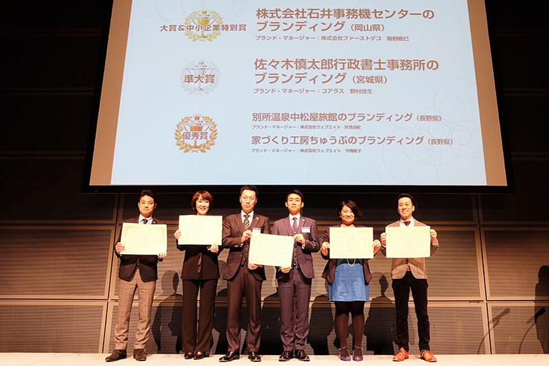 7th-symposium