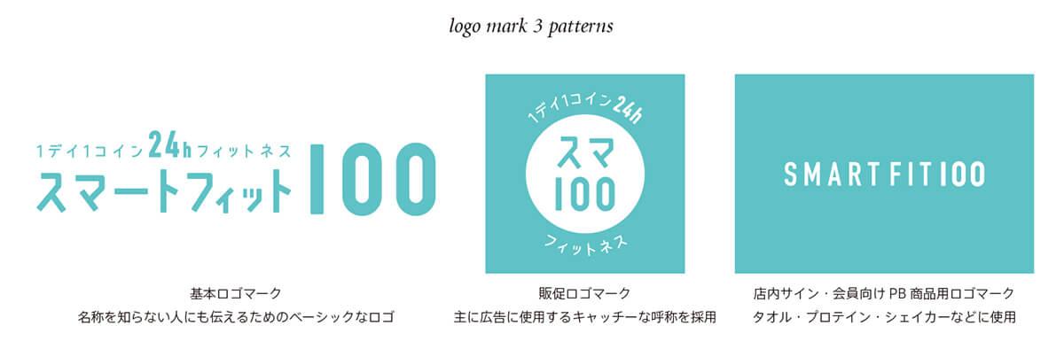 sma100-3