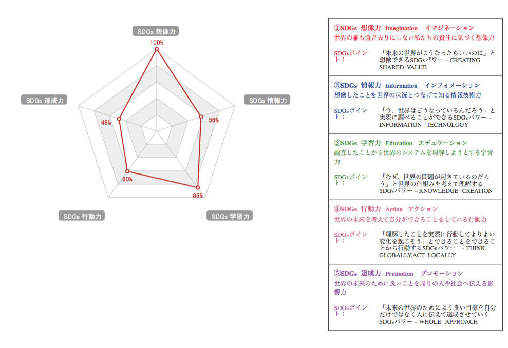 PastedGraphic-37_enlarged-graph